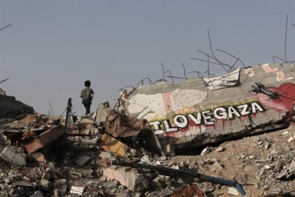 «راديو بيروت»: فريق غزّة