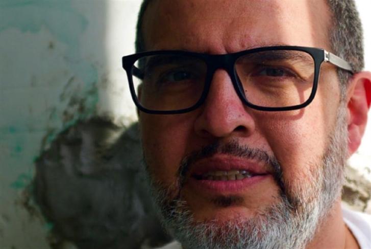 لقاءان في بيروت عن «معركته» الأخيرة