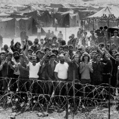 25 أيار... جراح الذاكرة ونشوة التحرير