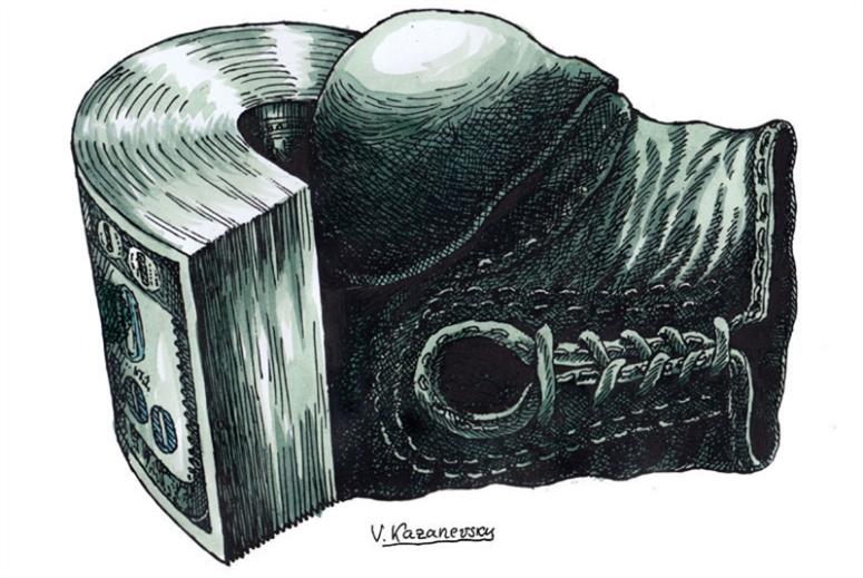 ما بعد باريس 4: أدوات قسرية لوقف التدهور المقبل