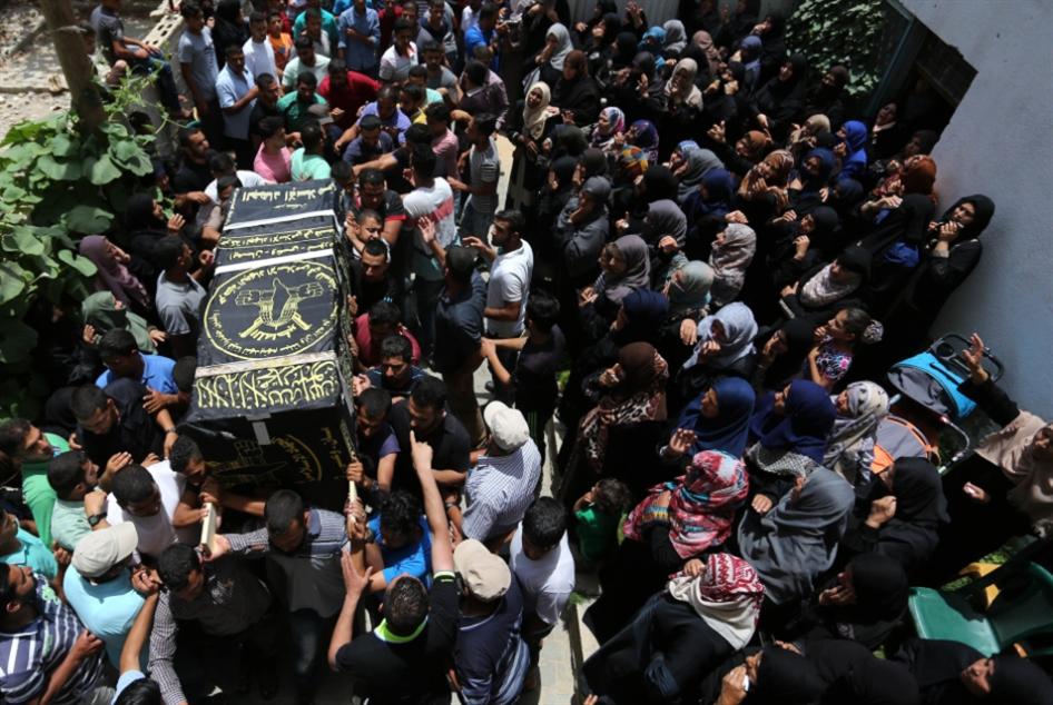 مشاورات فصائلية بسبب «حالة عباس»