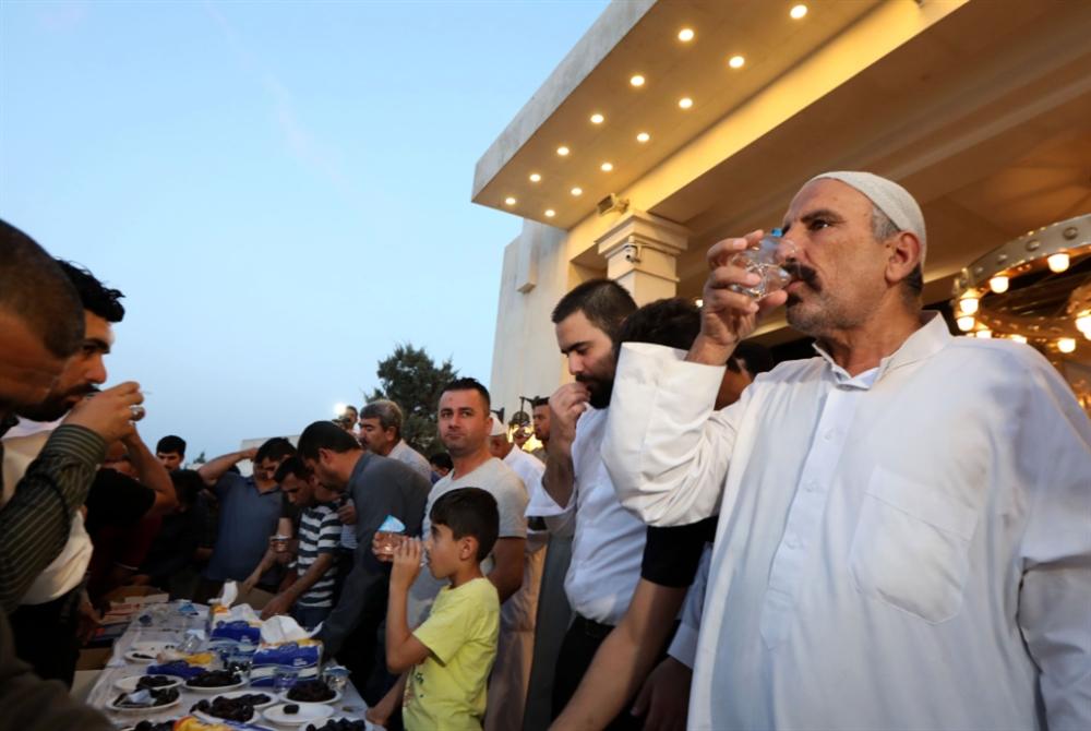العراق | «المفوضية» و«الاتحادية» ترفضان إبطال النتائج: خيار «الاستلحاق» يتقدم