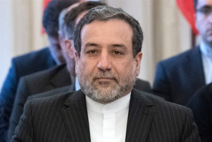 ارتياح إيراني: المفاوضات مع الأوروبيين تتقدم