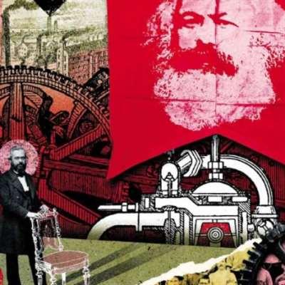 كارل ماركس بعد 200 عام: اقتصادي وثوري في آن!