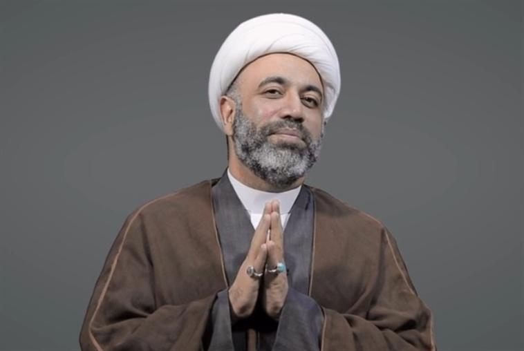ميثم السلمان يروي… مذكّرات معتقل