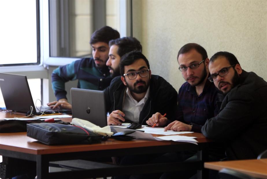 المعهد العالي للدكتوراه في «اللبنانية»: أجهزة معطلة والصيانة متوقّفة
