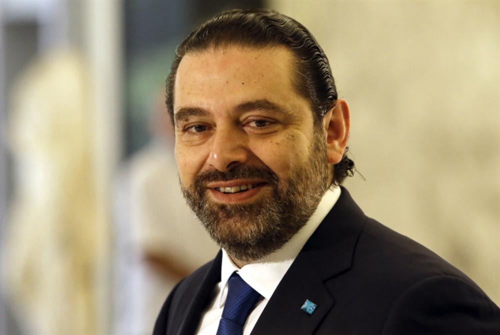 الرياض تكذّب ماكرون: لم نحتجز الحريري