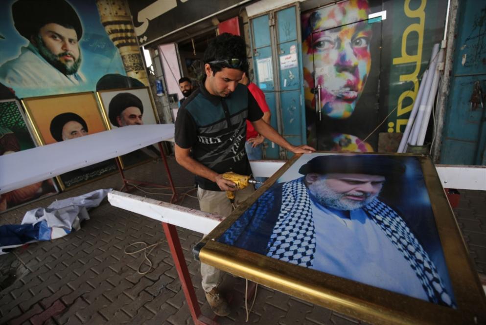 العراق | نتائج الانتخابات على المحكّ: قرار برلماني بالفرز اليدوي