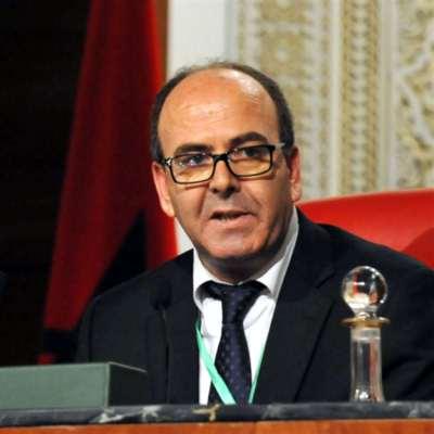 الأمين العام الجديد لـ«حزب السلطة»: حصار «الإخوان» يبقى هدفاً؟