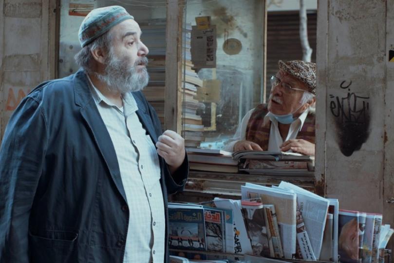 «بيروت واو»... لو تحتذي الدراما اللبنانية!