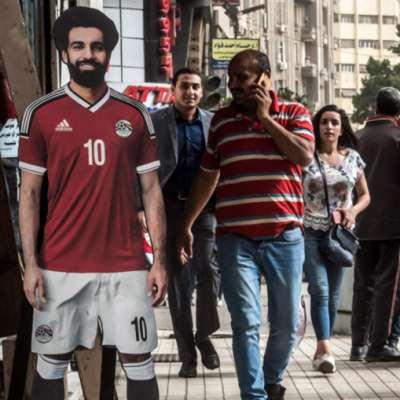 مصر: الفضائيات في قبضة «المخابرات»