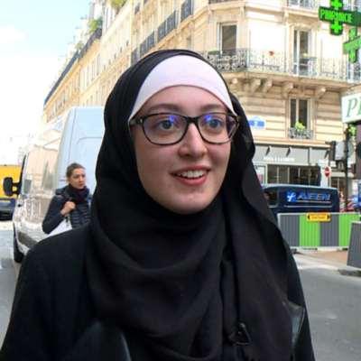 «أزمة» الطالبة بوجتو: للإسلاموفوبيا الفرنسيّة رواسب استعمارية