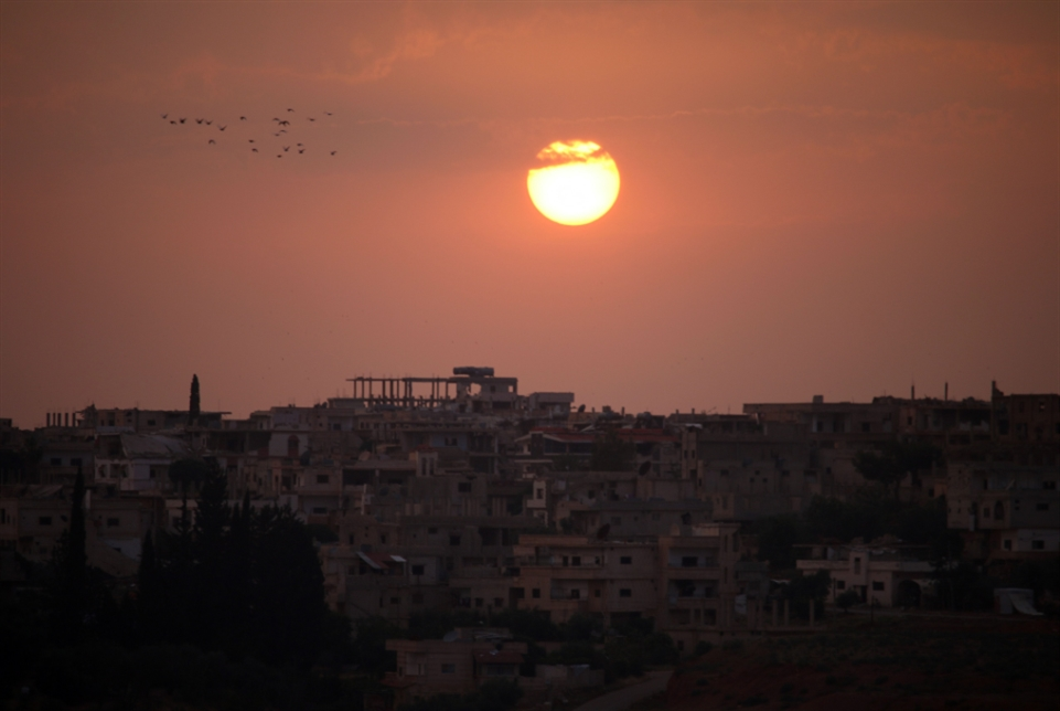 سوريا | تعزيزات إلى الجنوب: ضغوط على تفاهمات موسكو ــ طهران