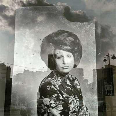 صور الزمن السعيد ترمّم ذاكرة بيروت : تلك النظرات التي ابتلعتها الحرب