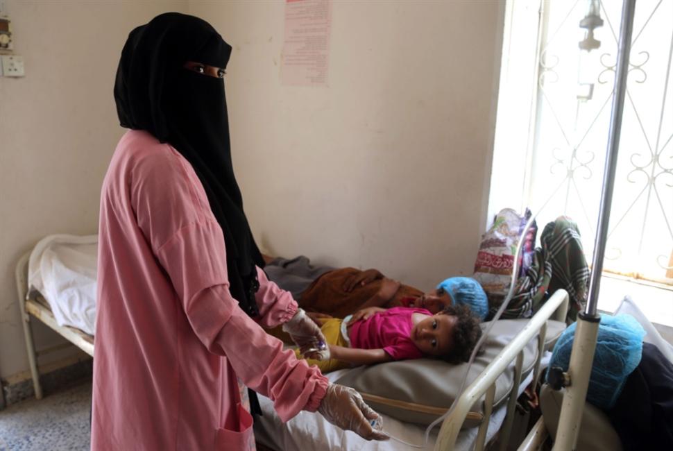 قوات صنعاء تستعيد المبادرة: تكتيكات نوعية لإحباط «غزوة الحديدة»