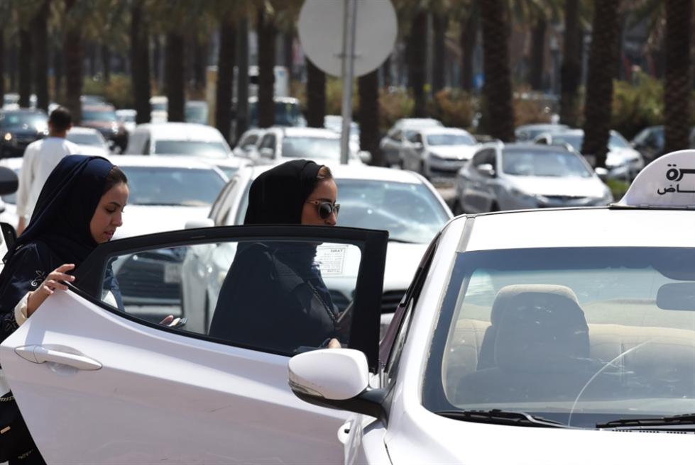 تصعيد أممي ضد الاعتقالات: محمد بن سلمان «منافِق»
