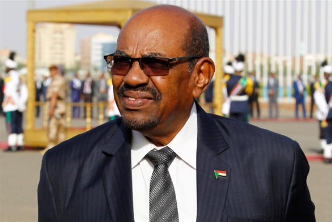 الخرطوم نحو الانسحاب من اليمن؟