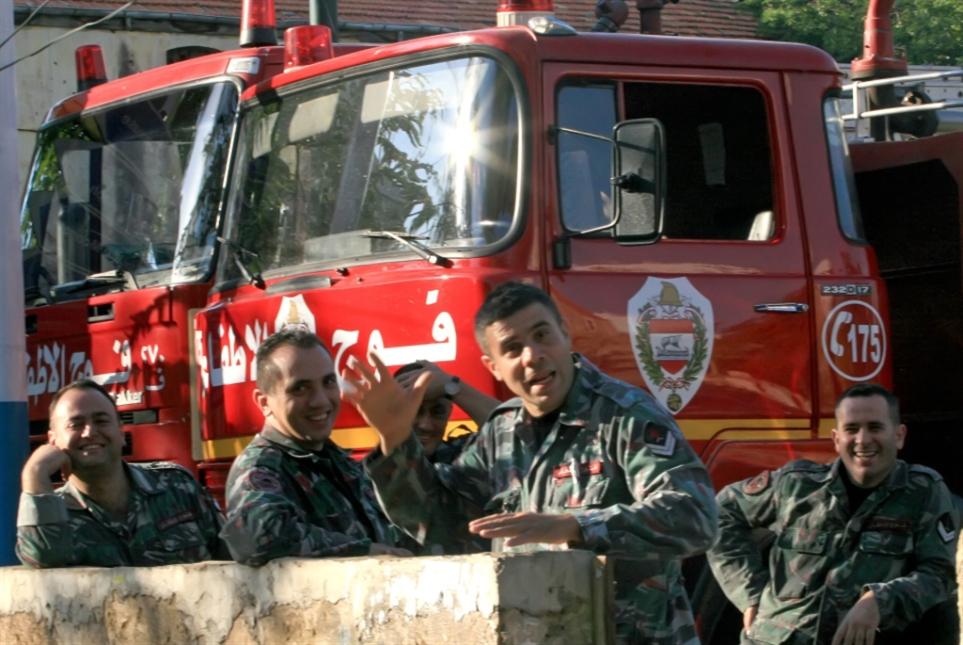 ضحايا حريق الزيدانية: لماذا نام التحقيق؟