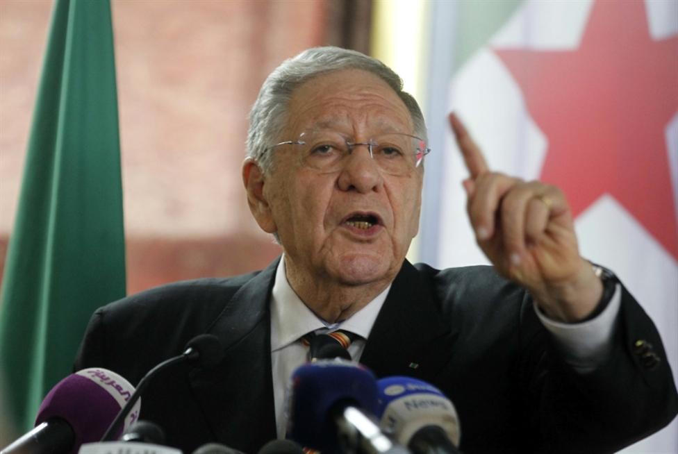 الحزب الحاكم: نعم... المغرب يُنسِّق مع «الموساد»