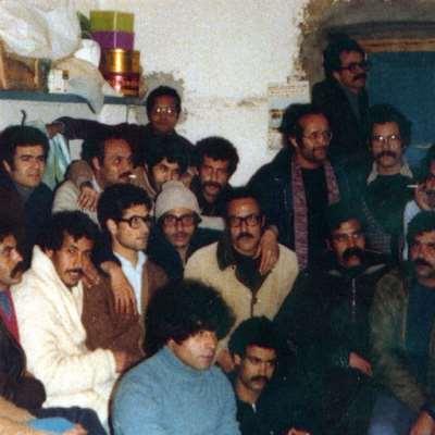 تونس | «مارس 1968» وتجذّر النضال الطلابي
