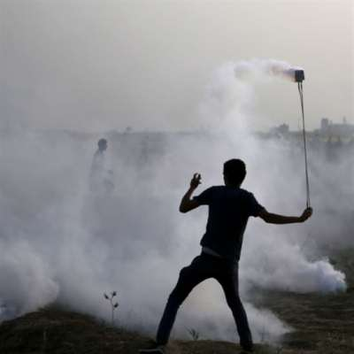 مسيرات غزة: استرجاع للحق الوطني أم تغريبة فلسطينية جديدة؟!