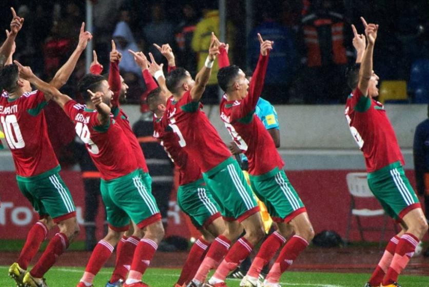 المغرب: «أسود الأطلس» ستدافع عن عرينها بشراسة