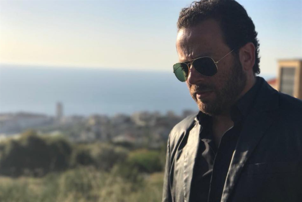 القنوات اللبنانية مستعدة لشهر المنافسة الدرامية