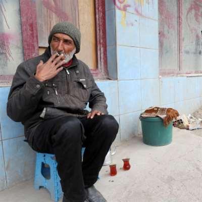 السوريوّن وقنصليّتهم في اسطنبول: «السمسرة» طريق إجباري