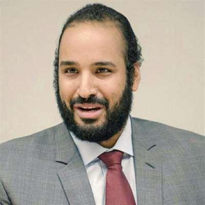 السعودية في زمن الخصخصة: الطبقة الوسطى رهينة «القطط السمان»