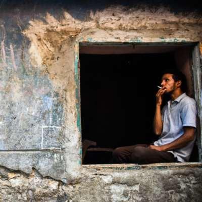 الملاحم العربية: نحو كآبة «سعيدة»