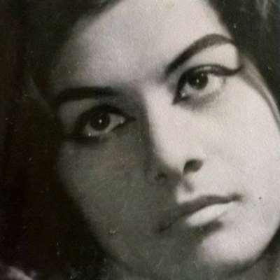 عنايات الزيات: بحثاً عن «الكاتبة المنتحرة»