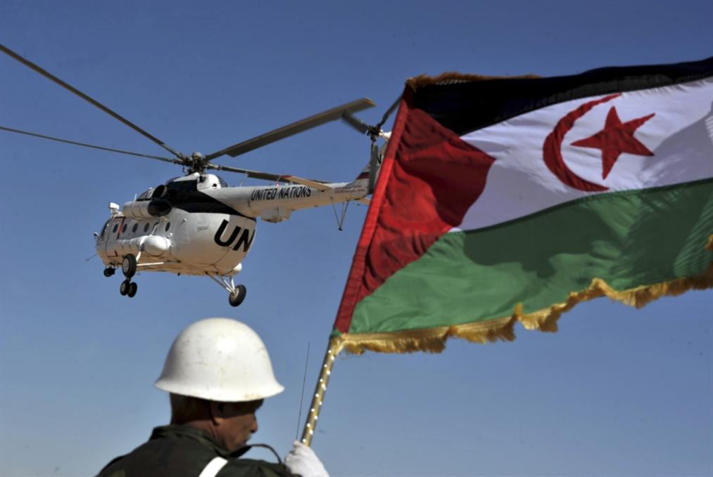 «الصحراء الغربية»: بين استحالة الحل الأممي... وتعقيدات المخاطر الميدانية