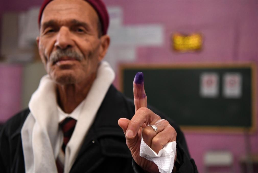 انتخابات تونس البلدية: التحالف الحاكم يمدُّ جذوره