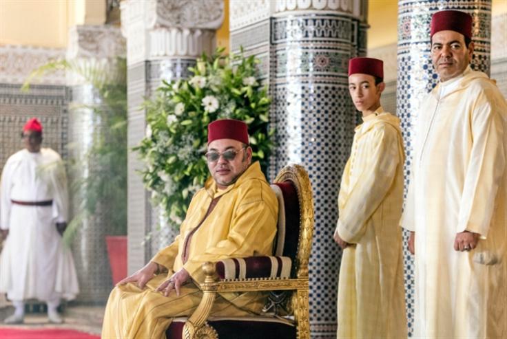 المغرب ضد إيران: محدودية الرؤية