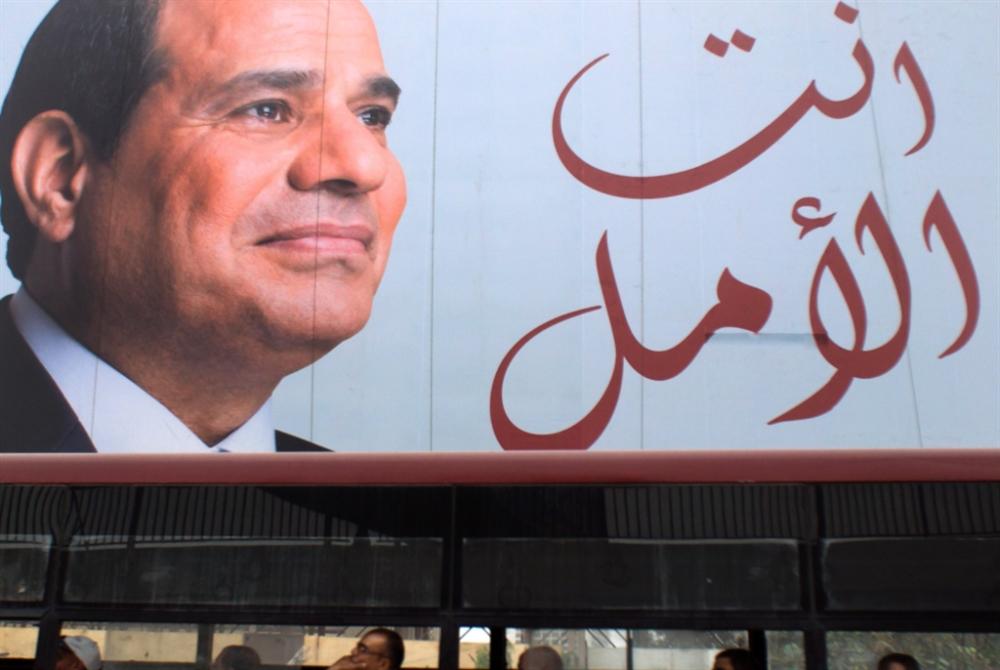 «ألف ليلة وليلة» إسرائيلية في القاهرة!