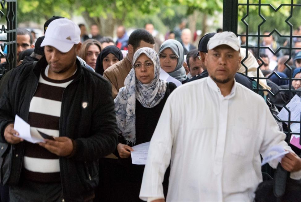 إيران: العقدة الجديدة بين المغرب والجزائر؟
