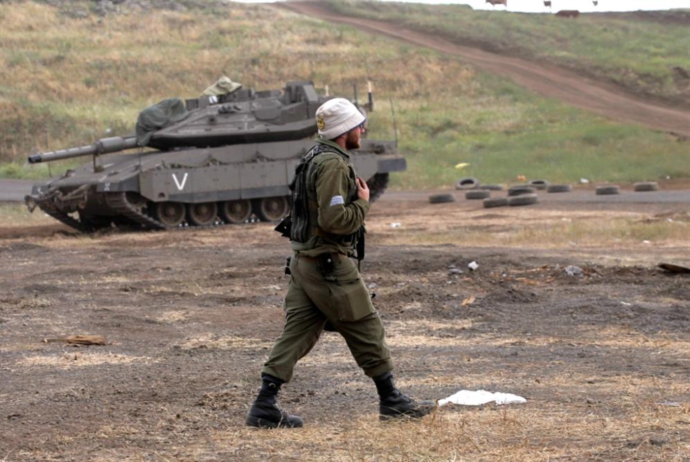 الرد الإيراني يستنفر إسرائيل: ترقب واعتداء... وهستيريا