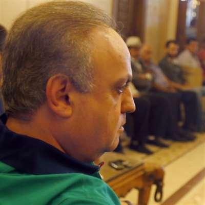 أرض الشوف ـ عاليه تهتز:  وهّاب يخرق الانقسام التاريخي
