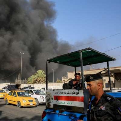 هل تُعاد الانتخابات البرلمانية العراقية؟