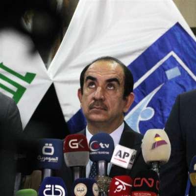 العراق | «المفوضية» ترفض قرار البرلمان: نحو تثبيت النتائج؟