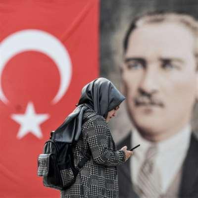 انتخابات «تركيا الجديدة»: لكلٍّ صراعه... من أجل البقاء