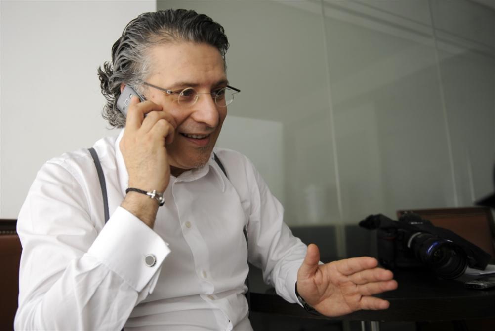 نبيل القروي: الوجه الآخر لصراعات تونس