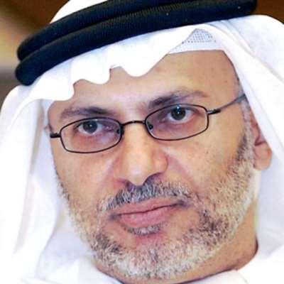 الإمارات: مهلة إقناع «أنصار الله» بإخلاء الحديدة تنتهي الليلة