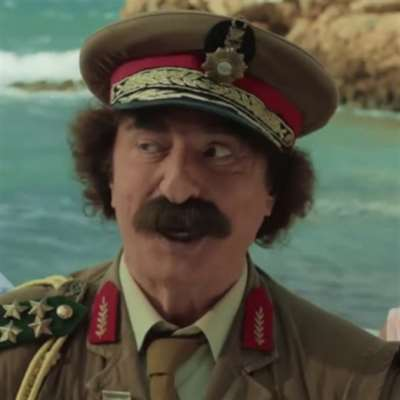 «الواق واق»: هذه «درّة الزبد»  فأين الكوميديا؟!