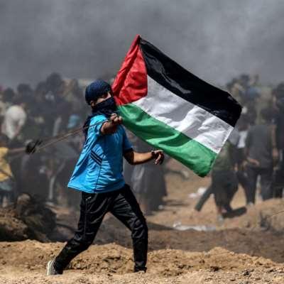 الاحتلال يعتقل فلسطينياً بتهمة قتل جندي