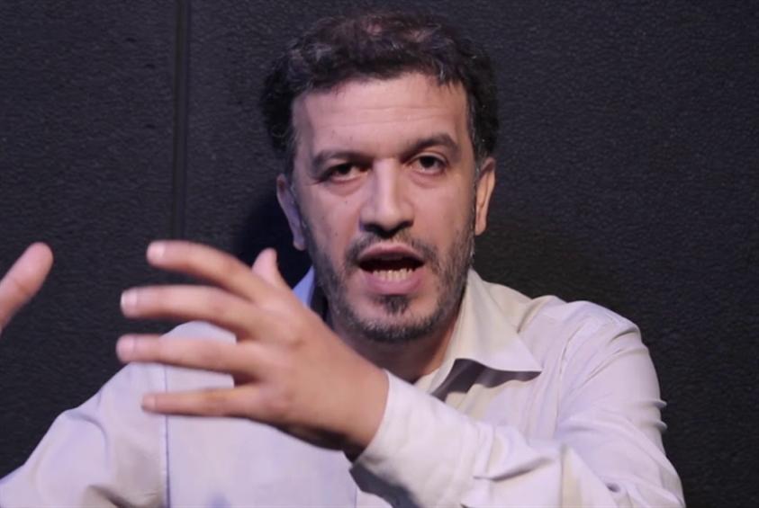 الشيوعيون الجزائريون: سخاء حتى السذاجة