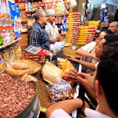 في اليمن... «أعيادنا جبهاتنا»