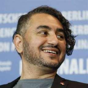 هشام العسري: الرجل الذي خسر كل شيء