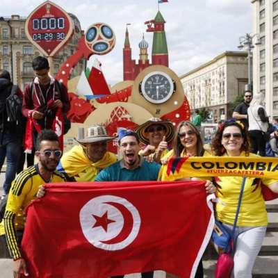 معركة فولغوغراد: تونس جاهزة