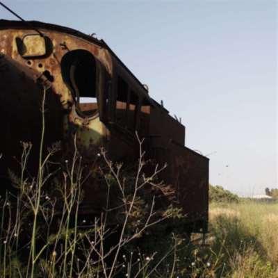 قطار طرابلس «ينطلق» السبت